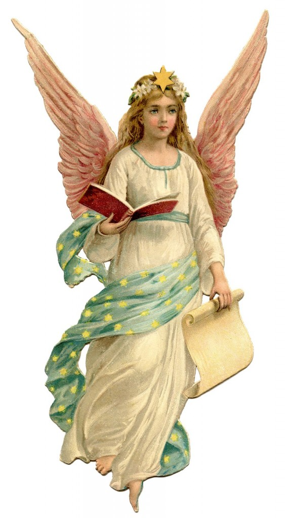AngelChristmasGraphicsFairy1-563x1024